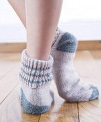 Koude handen en voeten: veel voorkomende oorzaken en behandeling