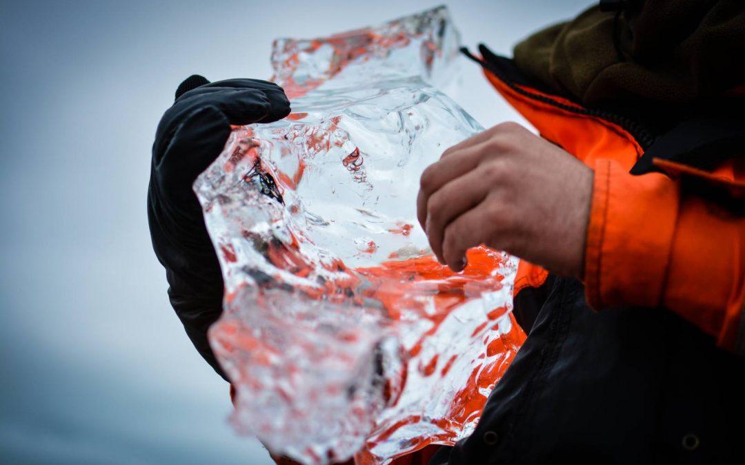 5 Tips tegen koude handen
