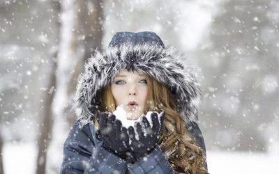 Raynaud hetzelfde als winterhanden of wintertenen?
